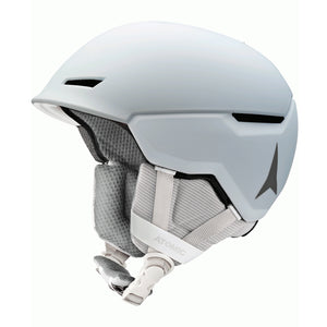 Casco Atomic Revent+ Ultra White