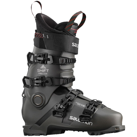 Botas Salomon Shif Pro 120 AT