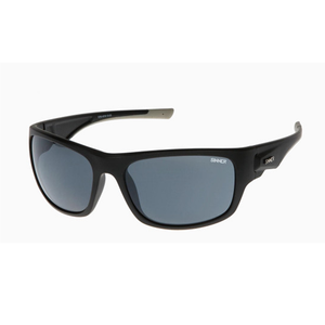 Gafas Sinner Bruno Black