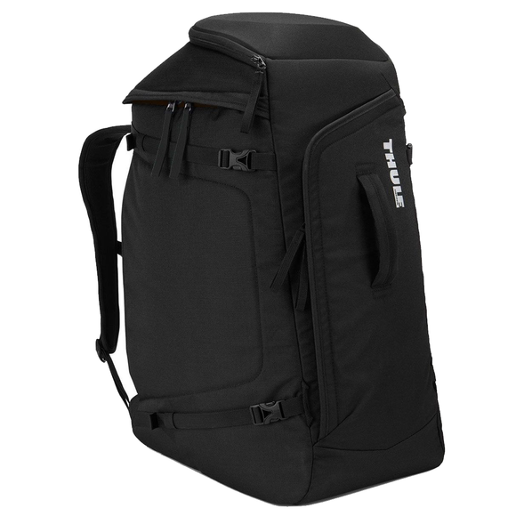 Mochila Thule Rountrip Backpack 60L