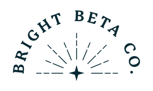 Bright Beta Co.