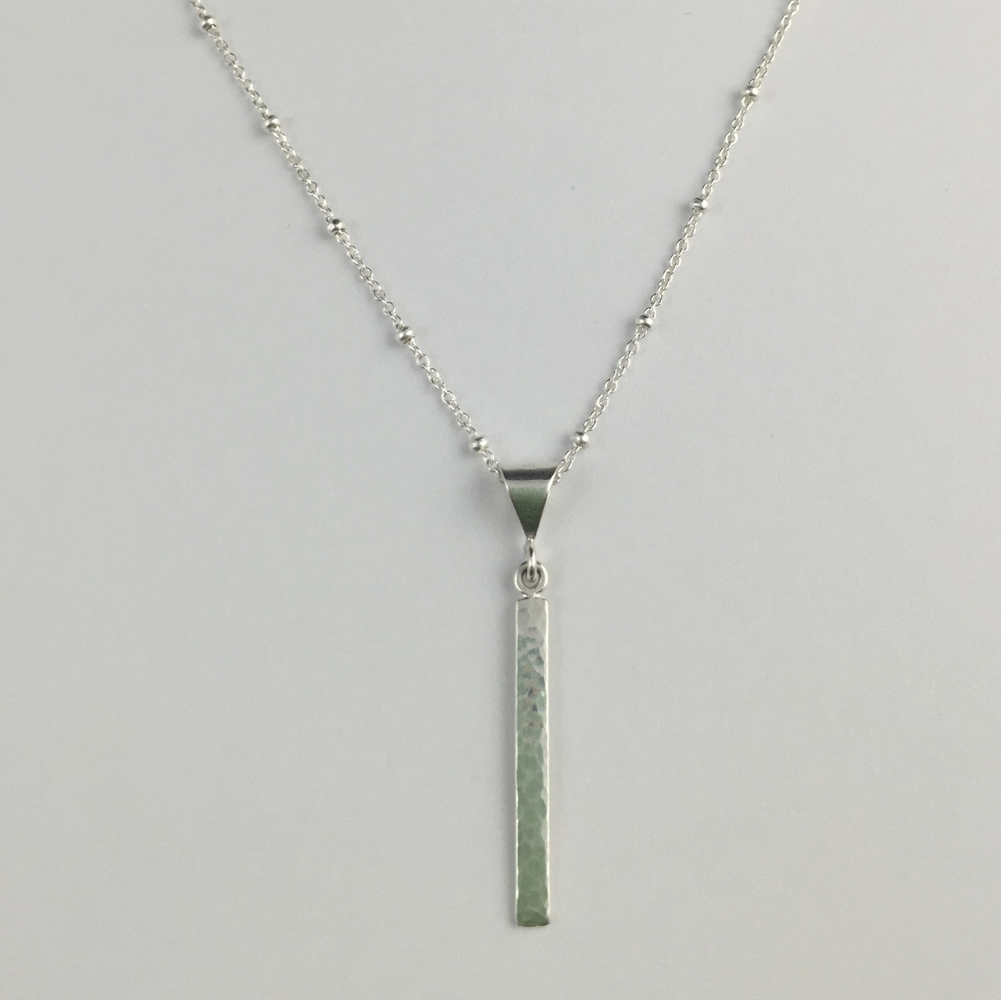 riot twist new lake city products pendant york necklace bar kalaki