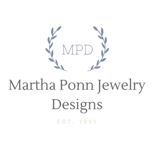 Martha Ponn Jewelry Designs