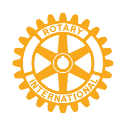 Rotary Damme