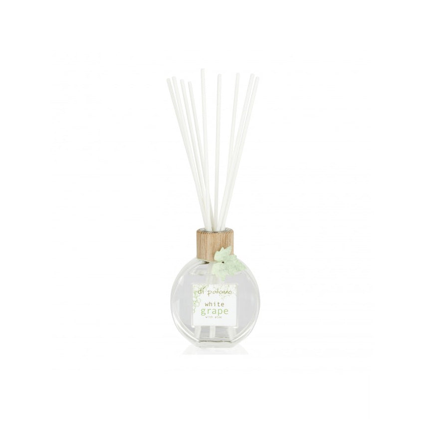 e Grape Reed Diffuser