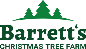 Barrett's Christmas Tree Farm