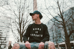 People Collective 002: Toronto Sound