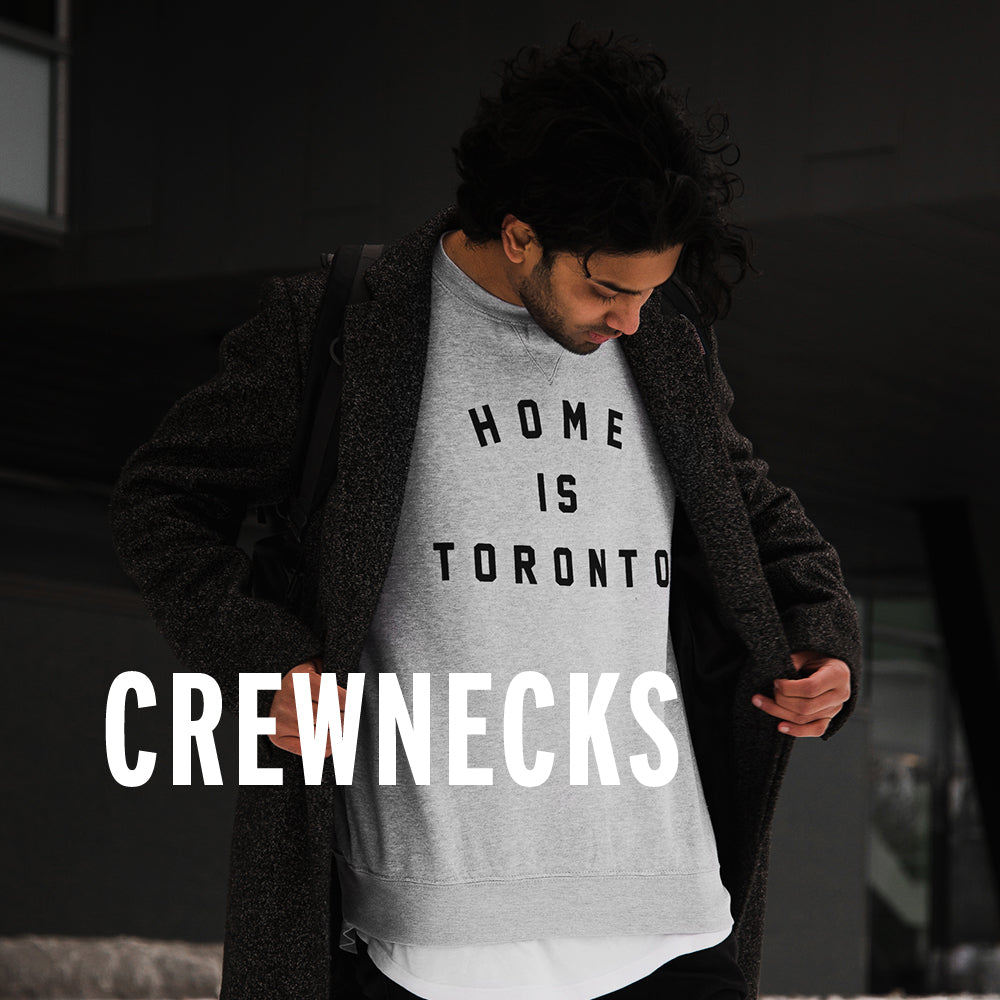 files/Mens_-_Crewneck.jpg