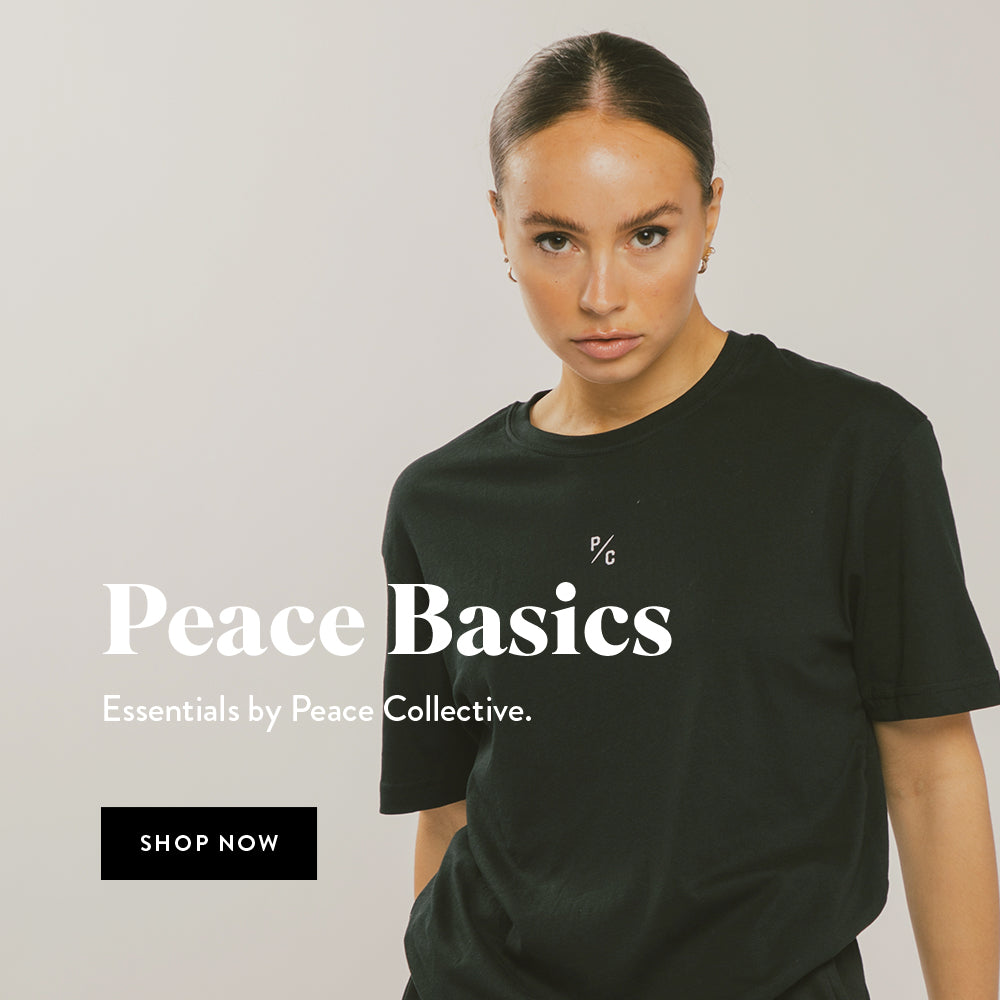 files/Peace_Basics_Peace_Page.jpg