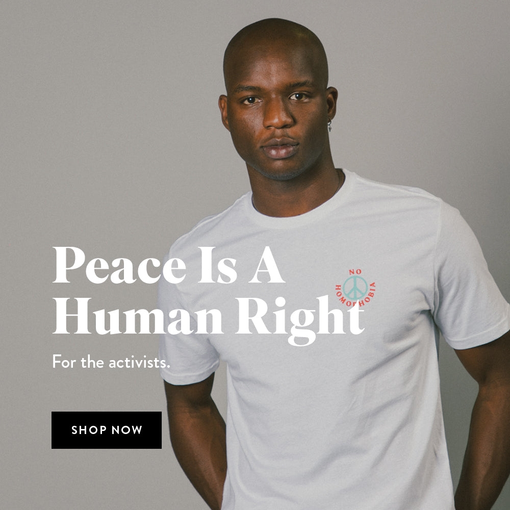 files/Peace_Is_A_Human_Right_Peace_Page.jpg