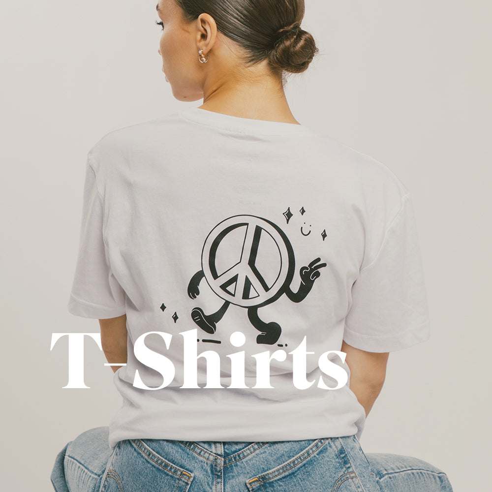 files/T-Shirts_Peace_Page.jpg