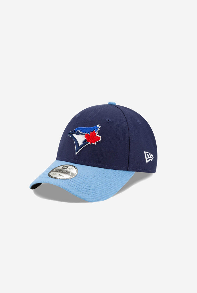 Toronto Blue Jays Alternate 4 The League - 9FORTY