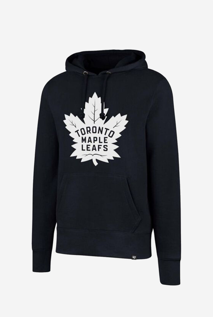 NHL Imprint Headline Hoodie - Toronto Maple Leafs