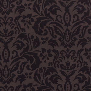 NATURES GIFT 19464 17 Black Damask Deb Strain FAT QUARTER