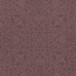 CHANTILLY 25072 23 Lace Berry Jung Moda FAT QUARTER