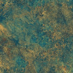 OXIDIZED COPPER 39301 69 Gradations Blues & Greens Stonehenge Northcott