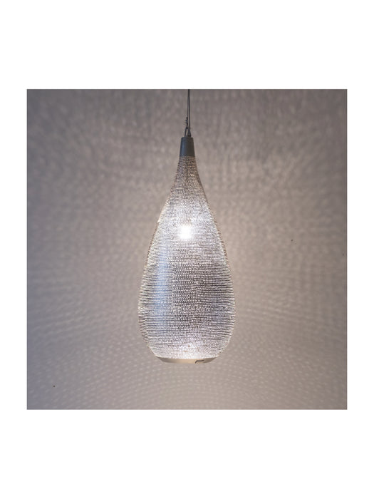 Elegance Lamp - Large