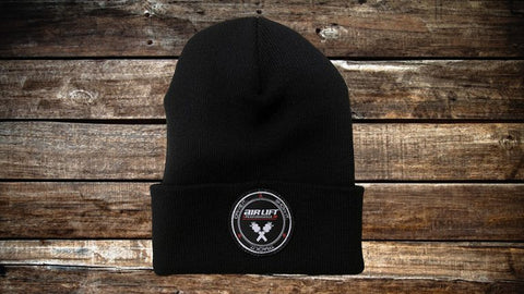 AirLift Performance  Folded Beanie