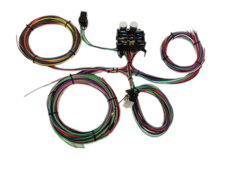 Gm Turn Signal Switch Wiring Diagram Lzk Gallery