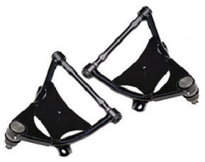 1958-1964 Chevy - StrongArms Front CoolRide Lower