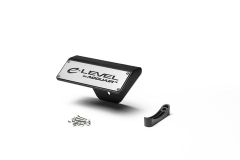 Accuair E-level Ecu Endo Mount For Endo Tank