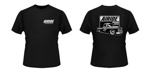 "NEW AS COLOUR Airide T-Shirts / Hoodie ""JMPICKUP"" (Various Sizes Available)"