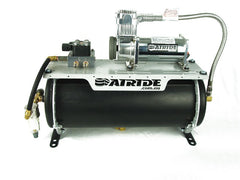 Airide 3 Gallon Tank Top