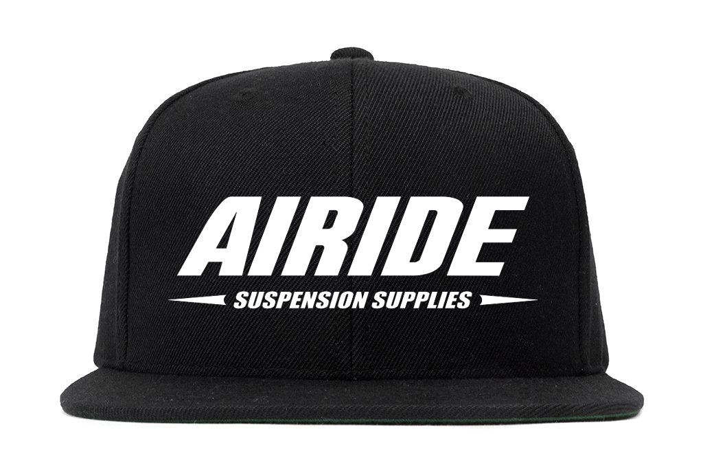 Airide Hat (Various Colours Avaliable)