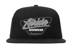Airide Hats (Various Colours Avaliable)