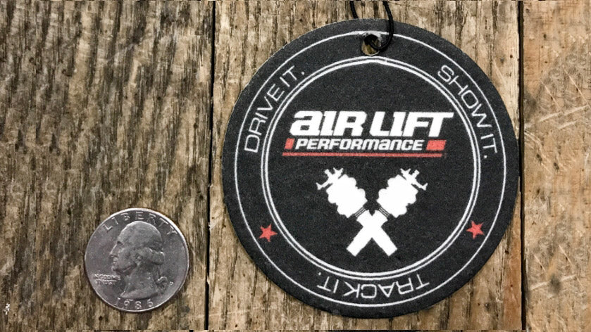 AirLift Air Fresheners