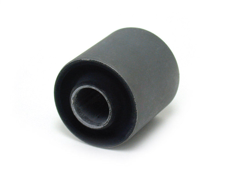 "Rubber Bushing Insert - 5/8"" I.D. x 1 3/4"" Long"