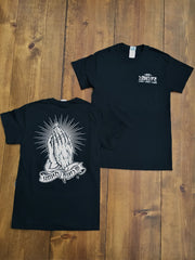 Mens Hand Built LowLife Tee