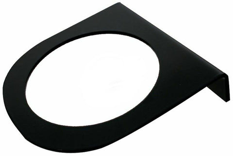 Heavy Duty On Board Air Supply With Regulator And Tire Inflate Kit