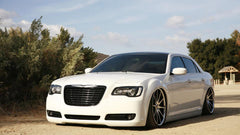 * Chrysler 300/300c 2005-2020