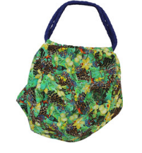 BEACH BAG- LARGE- AMAZON