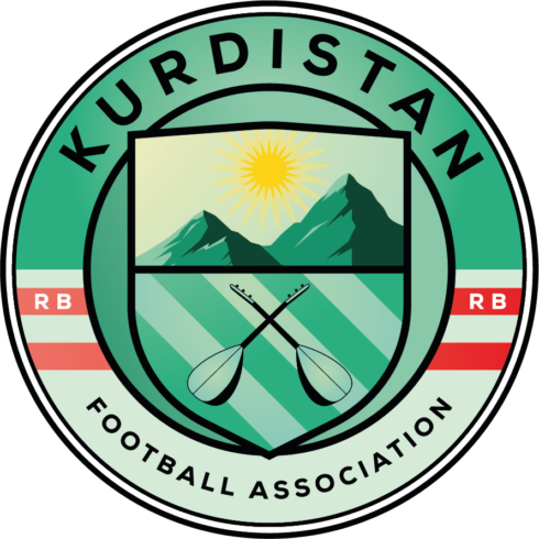Badge-Kurdistan-Football-Shirt-Kurdly