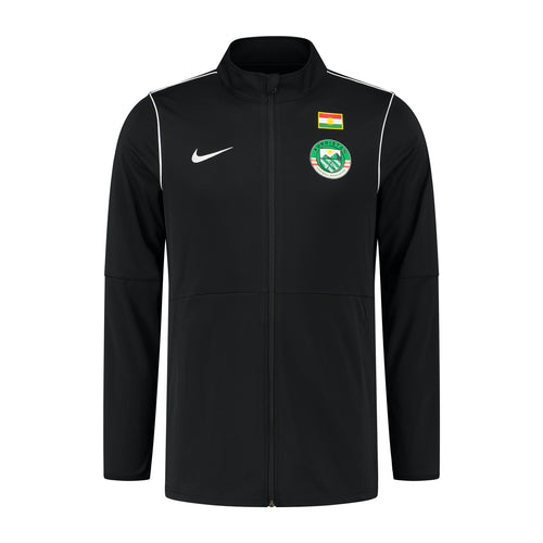 Kurdistan-Training-jacket