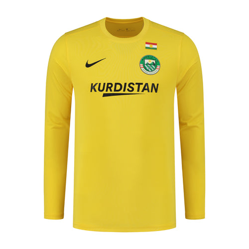 Kurdish-yellow-shirt