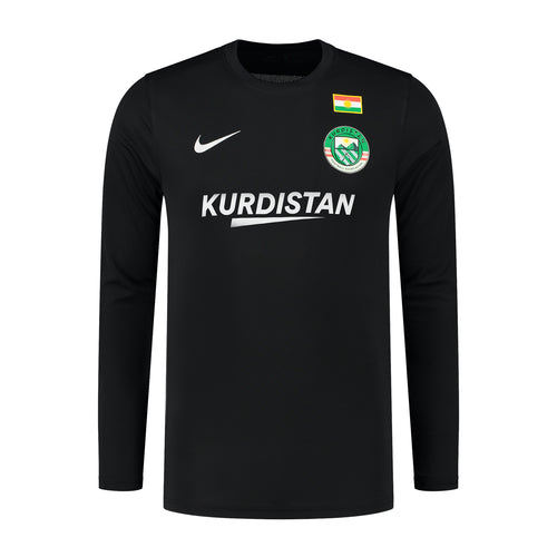 Kurdistan-shirt-long-sleeve-black.jpg