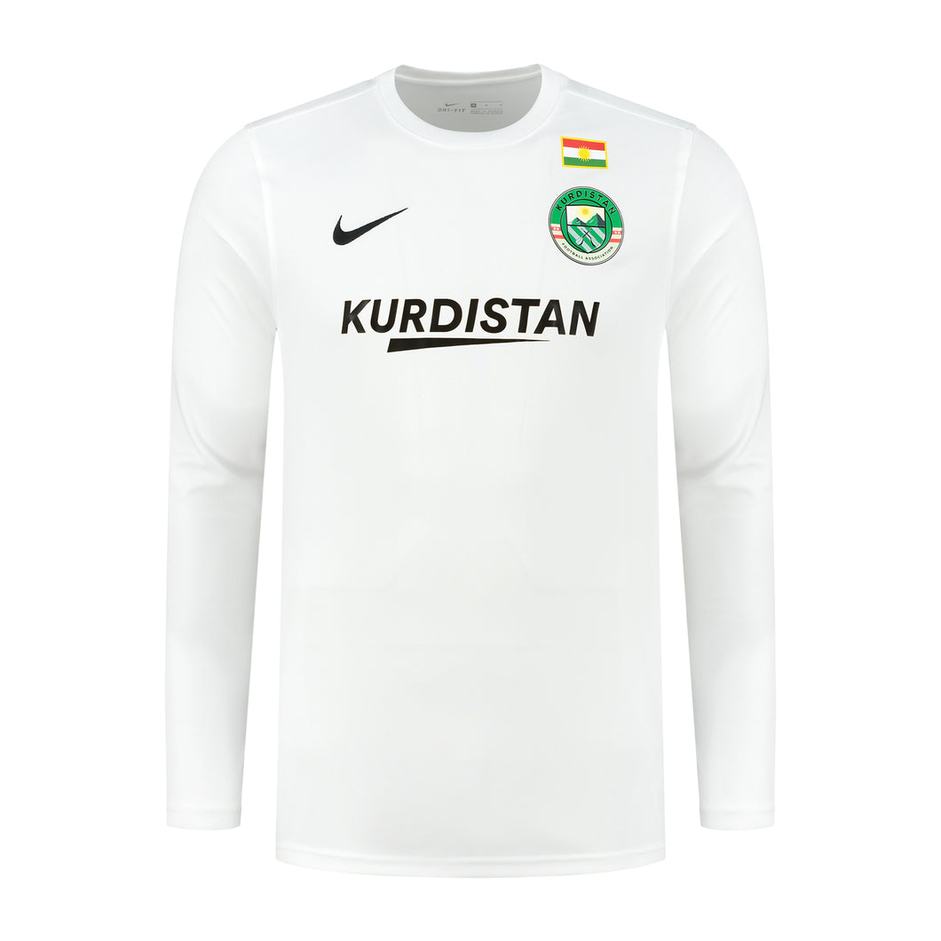 kurdistan-long-sleeve-shirt
