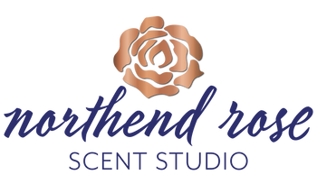 NorthEnd Rose Scent Studio