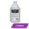 Isopropyl Alcohol (99%) | 1 Gallon