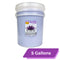 Pedicure Cream Mask | Scent: Lavender