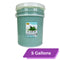 Pedicure Cream Mask | Scent: Mint
