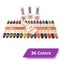 KND Cat-Eye Gel Collection | 36 Colors