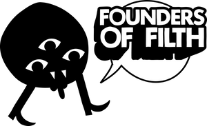 foundersoffilth