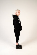 Load image into Gallery viewer, Unisex FOF Hoodie