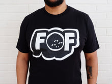 Load image into Gallery viewer, FOF - Short Sleeve Unisex T-Shirt