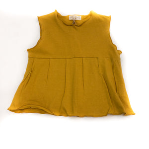 Mustard Swing Top OP1013