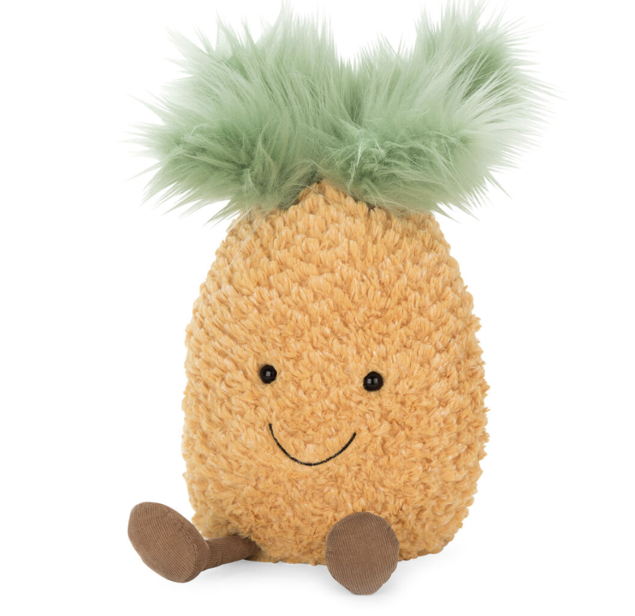 Jellycat Amusable Pineapple